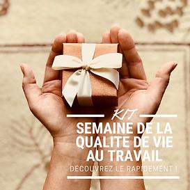 téléchargez_votre_kit_semaine_de_la_QVT.