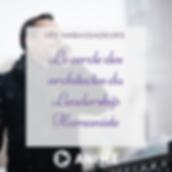 projets_sociétaux___les_ambassadeurs.png