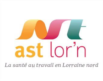 ast_lorn_logo.jpg