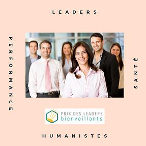 projets_sociétaux_-_prix_des_leaders_hum