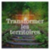 projets_sociétaux___le__démonstrateur.pn