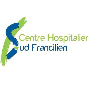 centre hospitalier.jpg