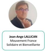 Jean-Ange Lallican