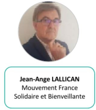 Jean-Ange Lallican