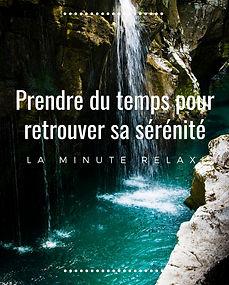 la minute relax 1.jpg