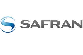 ob_eb444a_logo-safran.png