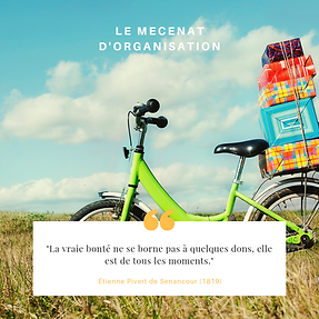 projets_sociétaux_-_mécénat_d'organisati