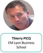 Thierry PICQ - EM Lyon