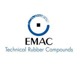 emac_logo.jpg