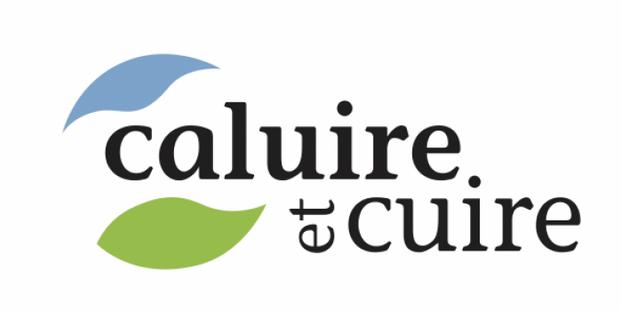 caluire.png