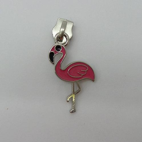Cursor Flamingo