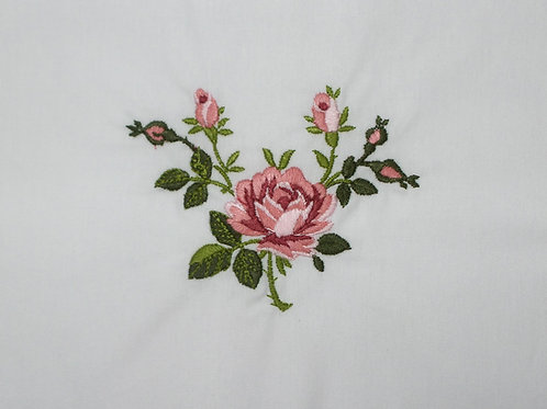 Rosa Antiga
