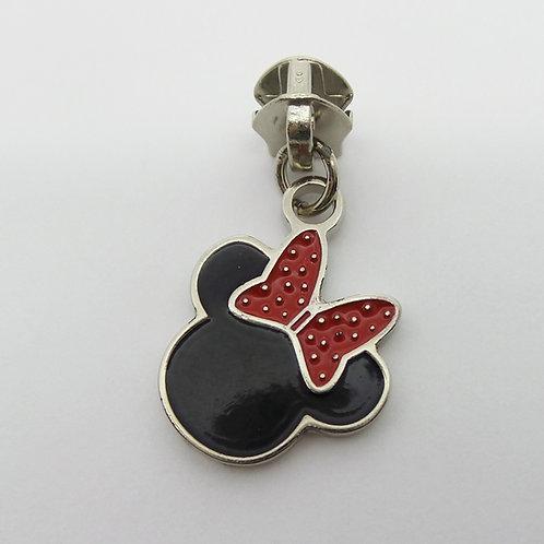 Cursor Minnie e Mickey