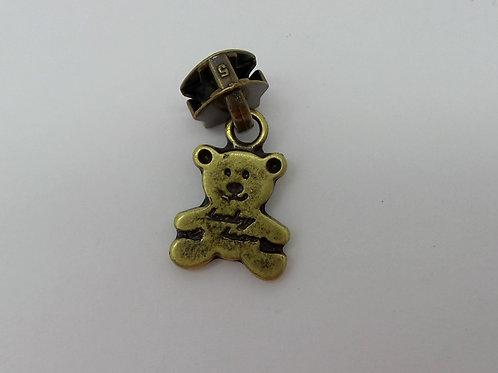 Cursor Urso