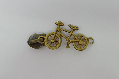 Cursor - Bicicleta
