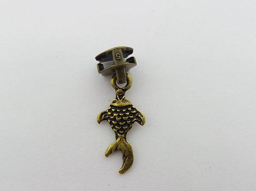 Cursor Peixe