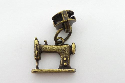 Cursor - Máquina de costura