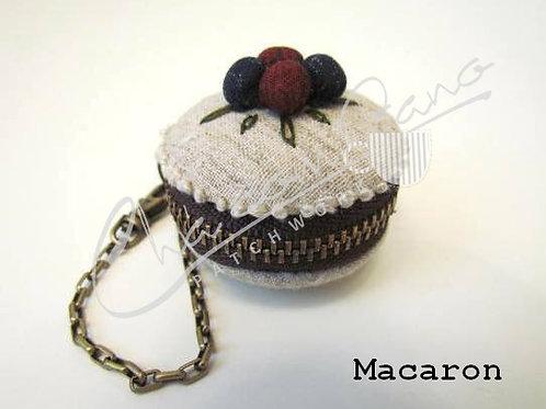 Kit Macaron