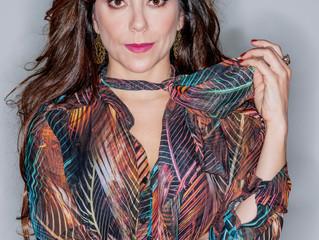 As várias faces de Eva em Paula Cohen