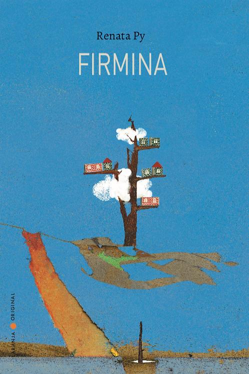 Firmina