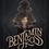 Thumbnail: Benjamin Ross e o bracelete de Tonåring
