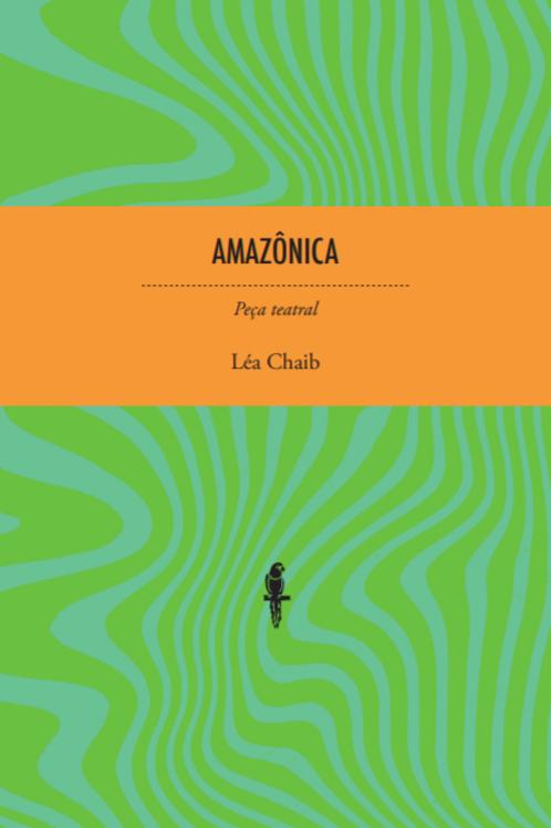 Amazônica