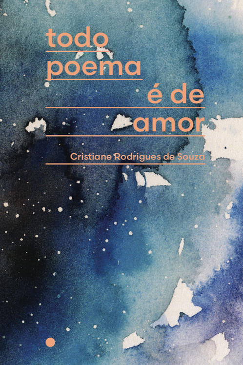 Todo Poema é de Amor