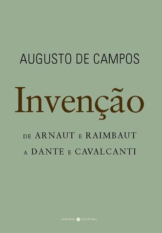 quarta capa Invenção_Página_1.jpg