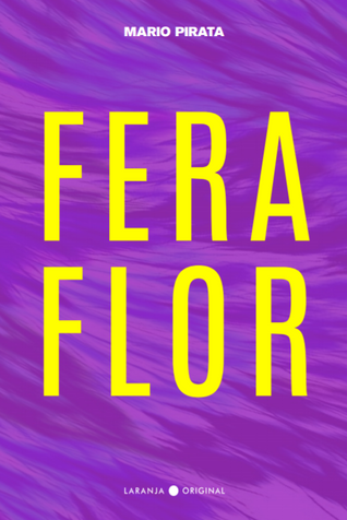 Feracapa.PNG