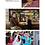 Thumbnail: Lucy, uma vida professora