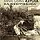 Thumbnail: Revista de Literatura e Arte Laranja Original - 2