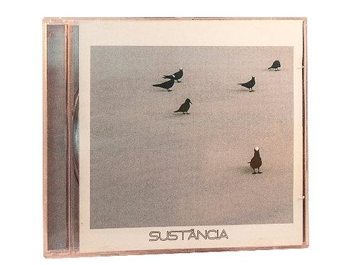 CD Sustança