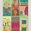 Thumbnail: Revista de Literatura e Arte Laranja Original - 4