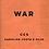 Thumbnail: War