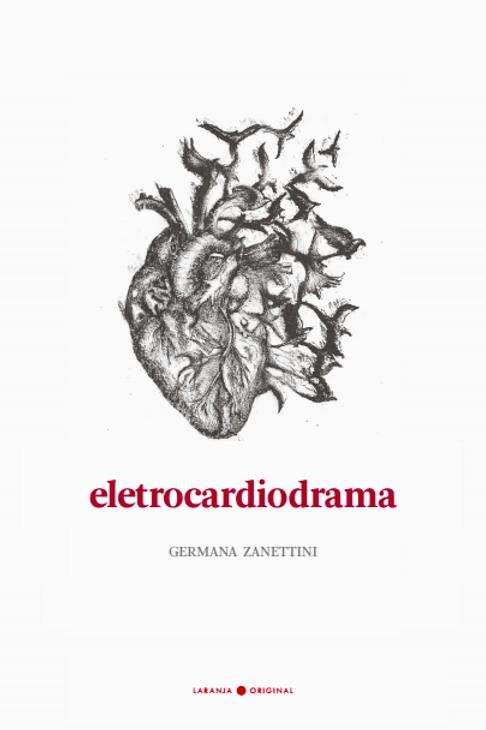 Eletrocardiodrama