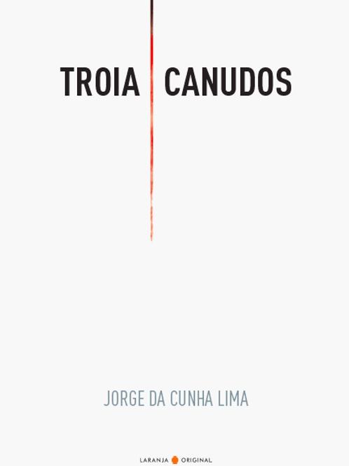 Troia Canudos