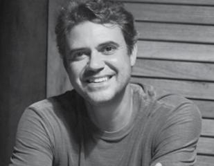 Entrevista Alexandre Pilati - Livro Tangente do cobre