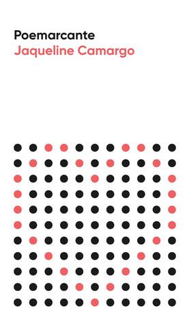 Capa recortada Poemarcante frente.pdf.jp