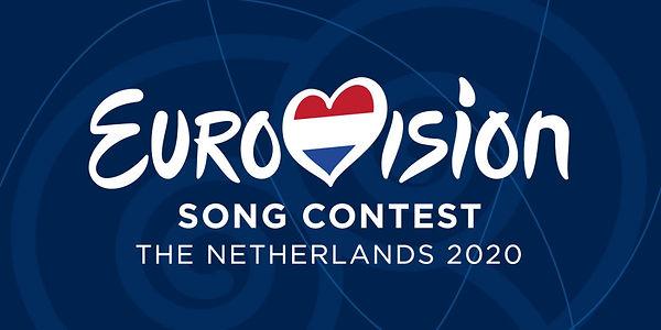 euroviwion2020.jpg