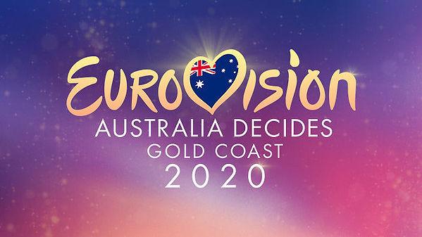 australiadecides2020.jpg