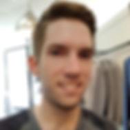 Aaron Page Profile Image_edited.jpg