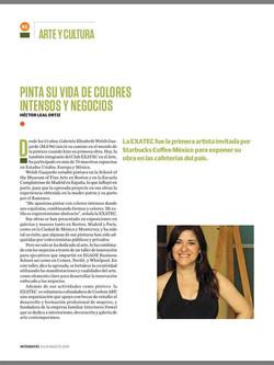 Revista INTEGRATEC No. 105 p. 62.jpg