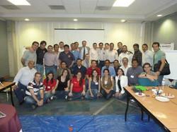 InnovationWorkshop.CEMEX.012.jpg