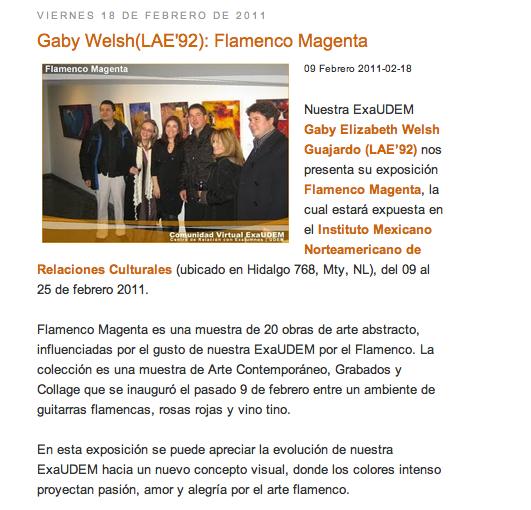 Exa UDEM Flamenco Magenta1.png