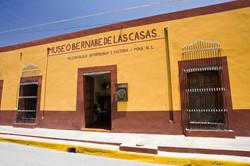 Museo Bernabé de las Casas.jpg