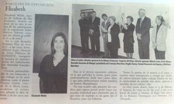 ElNorte.2004.png