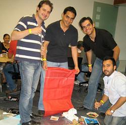 Innovation Workshop Whirlpool.jpg