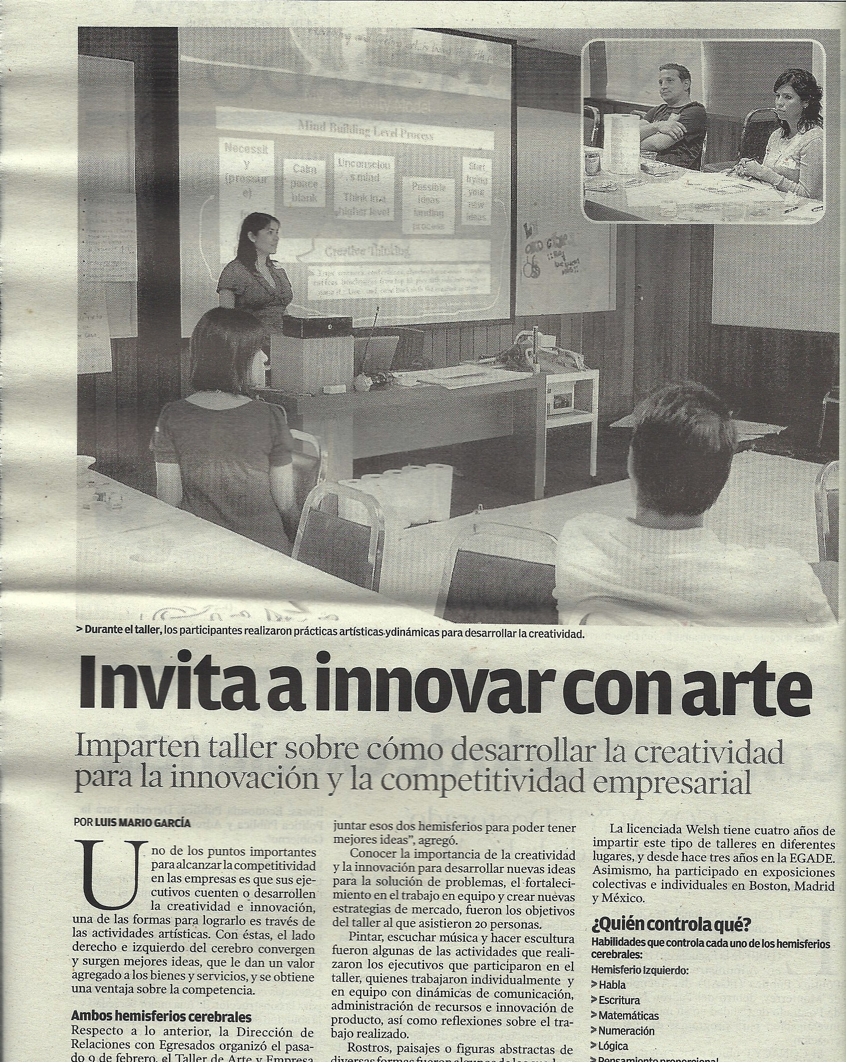 Prensa.PanoramaEGADE.jpg