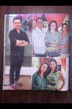 ElNorte.XOCOLAT.2014.3