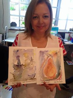 Elizabeth Welsh GOLDEN Workshops.jpg